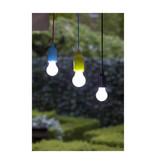 Zaklamp bedrukken Retro Pull Light lamp bedrukken met uw logo