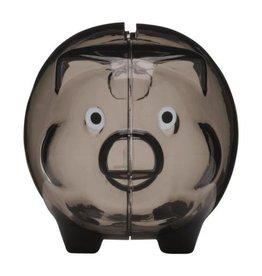 Relatiegeschenken kinderen bedrukken Spaarpot PiggySafe 2356