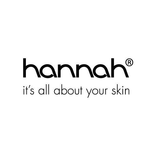 Het Cosmeticahuis biedt u de mooiste hannah producten