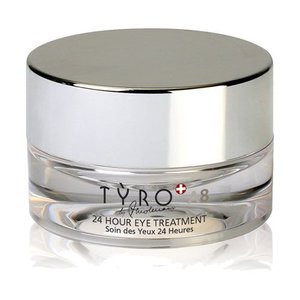 Tyro 24 Hours Eye Treatment 15 ml