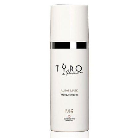 Tyro Algae Mask 50ml
