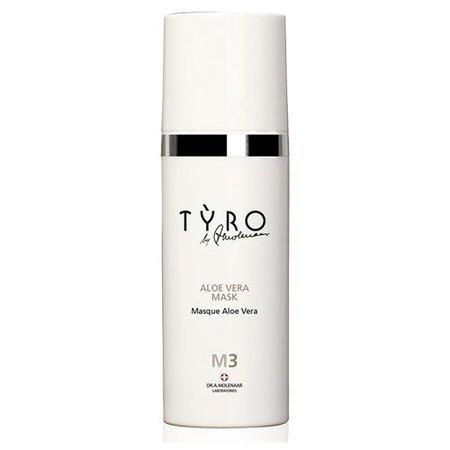 Tyro Aloe Vera Mask 50 ml