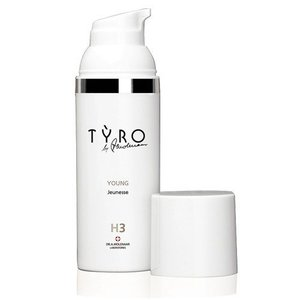 Tyro Young 50 ml