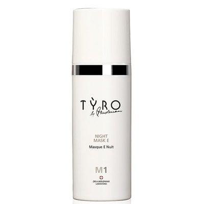 Tyro Night Mask E 50 ml