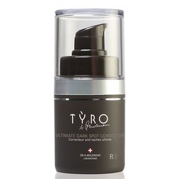 Tyro Ultimate Dark Spot Corrector 15ml