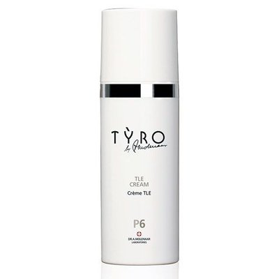 Tyro TLE Cream 50ml