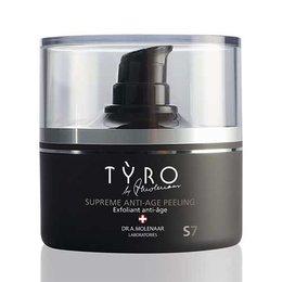 Tyro Supreme Anti Age Peeling