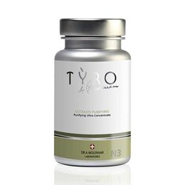 Tyro Ultimate Purifying Supplement