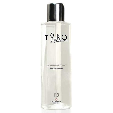 Tyro Clarifying Tonic 200 ml