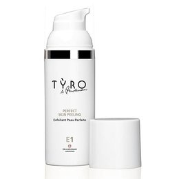 Tyro Perfect Skin Peeling 50ml