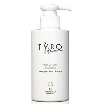 Tyro Trisome 200 ml 3 in 1