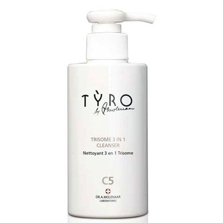 Tyro Trisome 200 ml 3 in 1