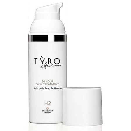 Tyro 24 Hours Skin Treatment 50 ml