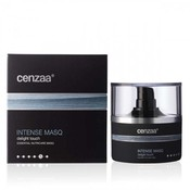 Cenzaa Delight Touch 50 ml