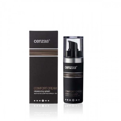 Cenzaa Rebalancing Splash 30 ml
