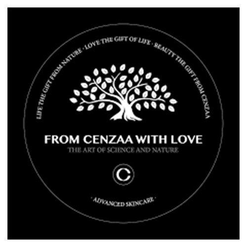 Cenzaa: cosmetica voor ieder doel