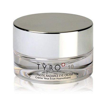 Tyro Hypnotic Radiance Eye Cream 15ml