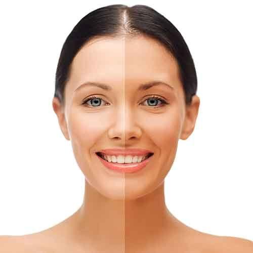 De beste tanning spray en accessoires bij Het Cosmeticahuis