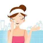De beste beauty merken in de webshop van Het Cosmeticahuis