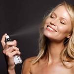 Een ruime keuze gezichtslotion bij Het Cosmeticahuis