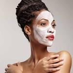 Een passend gezichtsmasker voor elke huidconditie