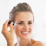 Een passend serum voor het gezicht voor ieder huidtype