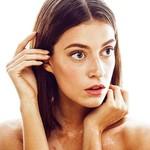 De juiste verzorging voor de huid met pigmentatie