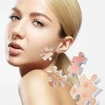De juiste huidverzorging voor de huid met couperose