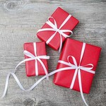 Cadeaus voor ieder budget en iedere gelegenheid
