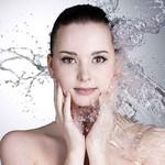 Reinigingsolie gebruiken tijdens uw dagelijkse verzorging
