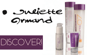 Products tagged with hannah creme banner