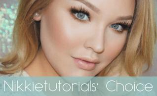 Het CosmeticaHuis banner 3