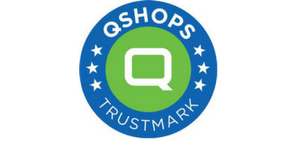 Qshops