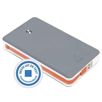 A-Solar Xtorm - XB102 Powerbank Free 15000 mAh