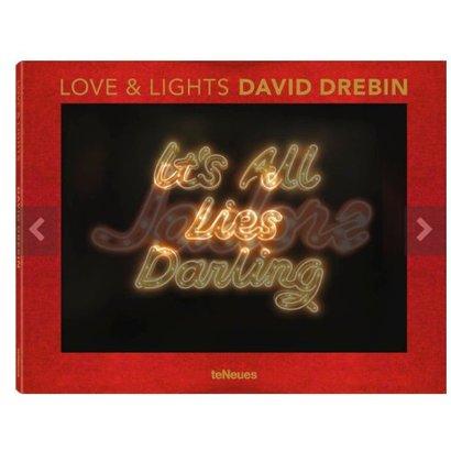 Love & LightsDavid Drebin teNeues
