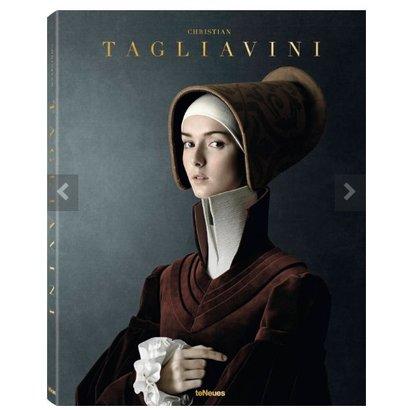 Christian Tagliavini teNeues