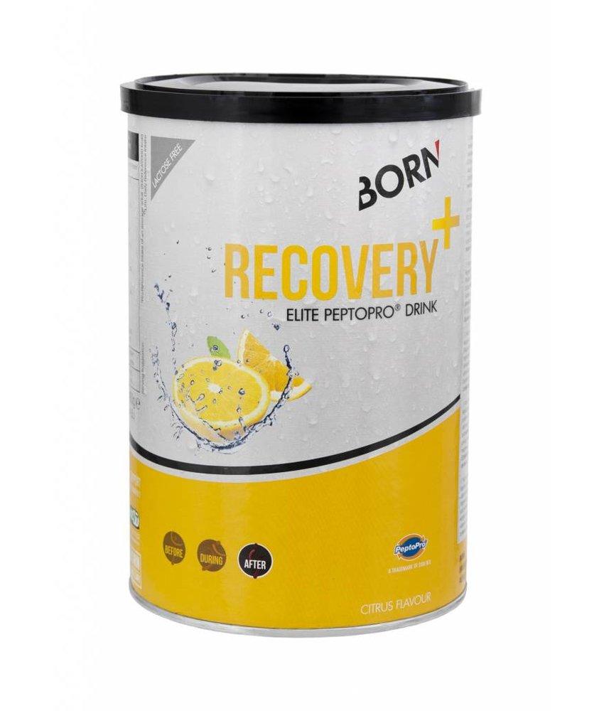 BORN Recovery Plus 450gram