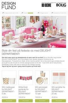 DESIGN FUND | newsletter July 2015