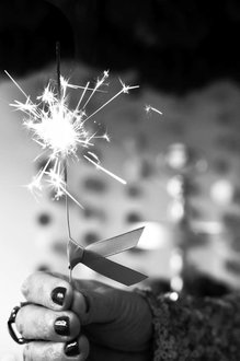 DSC_1956 black and white.png||SPARKLING NEW YEAR