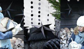 DELIGHT-DEPARTMENT seasonal header4.png  NORDIC CHRISTMAS