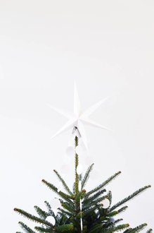 DSC_0057.png  NORDIC CHRISTMAS