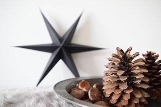 DSC_0163.png||NORDIC CHRISTMAS