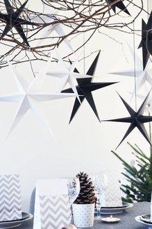 DSC_1335.png  NORDIC CHRISTMAS