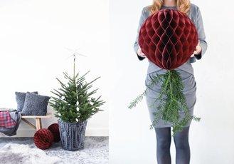 seasonal inspiration1.png||NORDIC CHRISTMAS