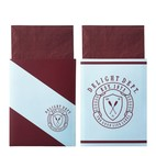 PREPPY PADDLE NAPKINS IN BAGS