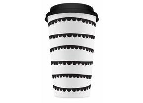 GARLAND CUPS
