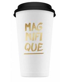 MAGNIFIQUE CUPS