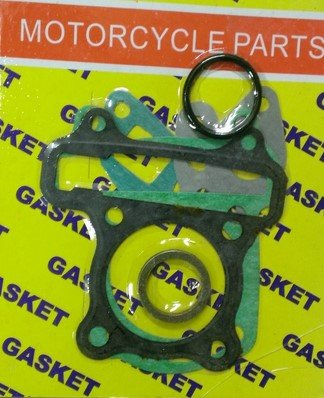 Toppakkingset GY6 50CC