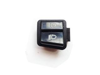 Licht schakelaar RSO Sense/Maple-2 /Turbho Rl-50 Iva Lux 50 BTC RIVA Vespelini