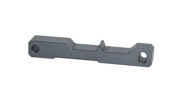 Blokkeersleutel starttandwiel Piaggo 4t 2v/4v